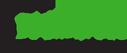 TruTech Specialty Motors Logo
